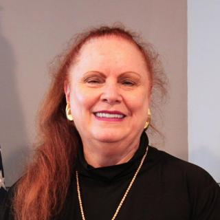 Councilor Dana Phillips