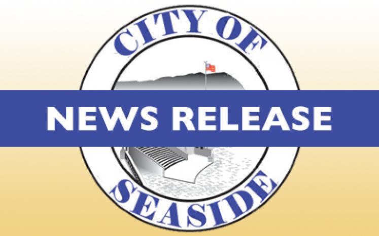 Oregon Governor Regional Solutions Exchange Information